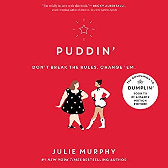 Puddin_small