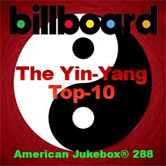 Yin-yang_top-10_prx_small