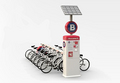 Bcycle_small