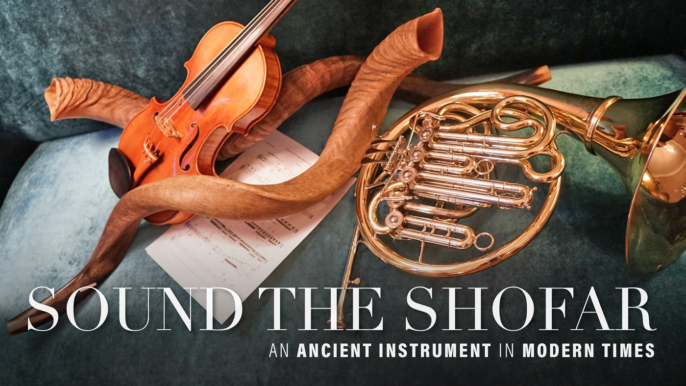 Sound_the_shofar-_an_ancient_instrument_in_modern_times_-_pgm_img_prx_small