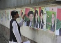 090619afghanistanelection_small