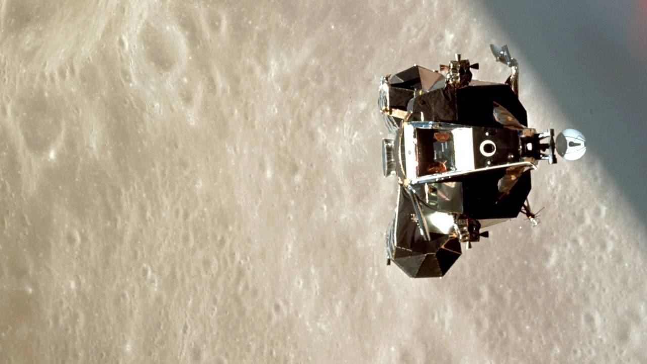 Apollo_10_lunar_module-1280x720_small