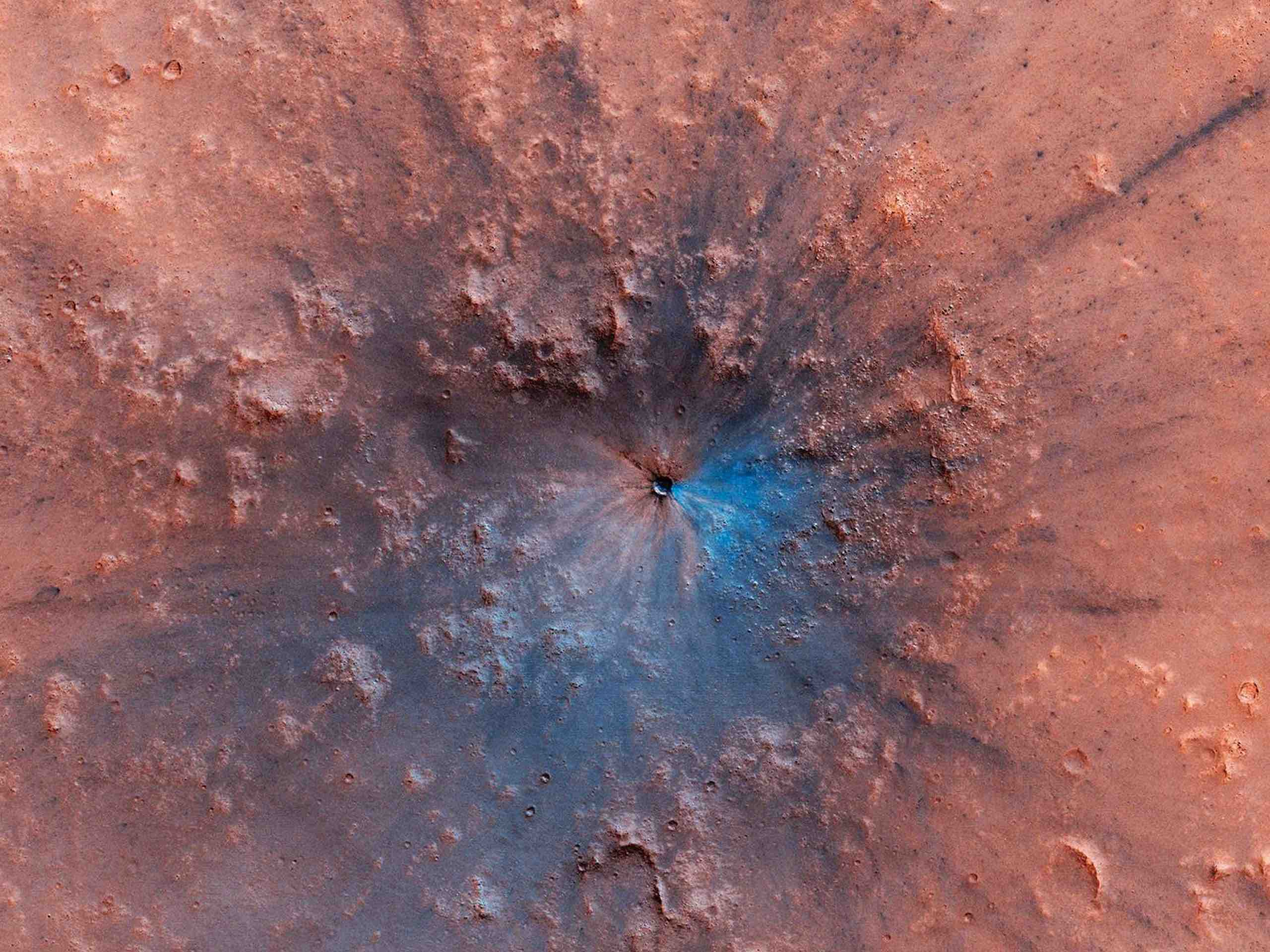 Smmars-impact-crater_small