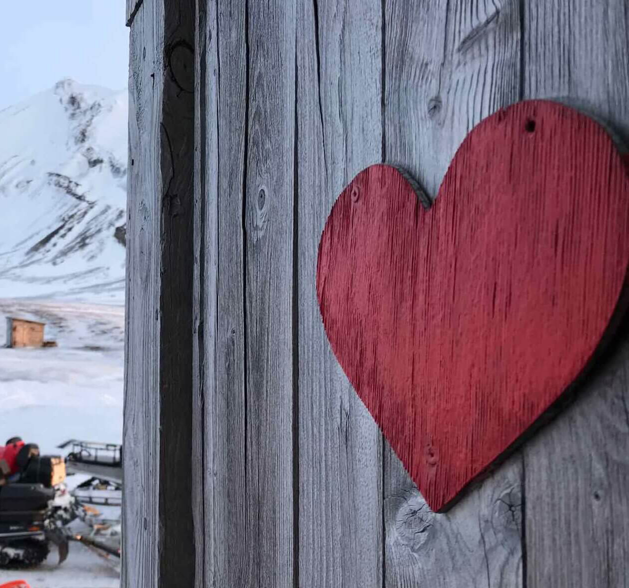 515b_hearts-in-the-ice_small