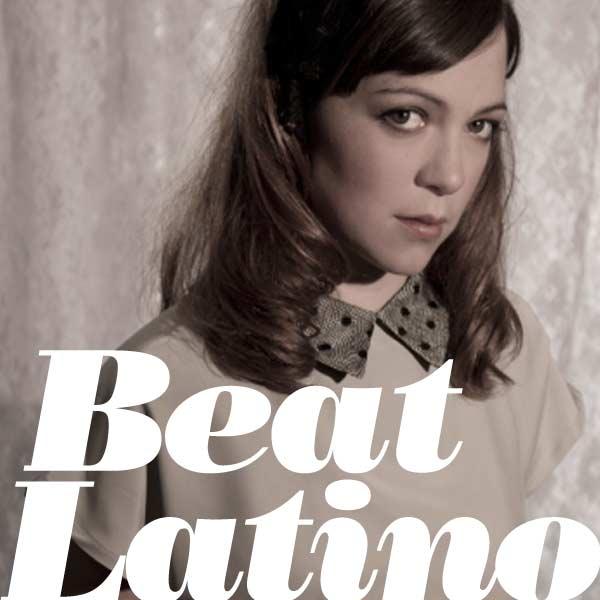 Beatlatino-luna-natalia_small