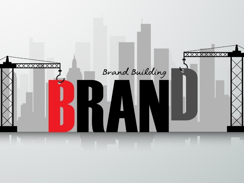 Tsps_guest_julie-cottineau_building-your-brand_small