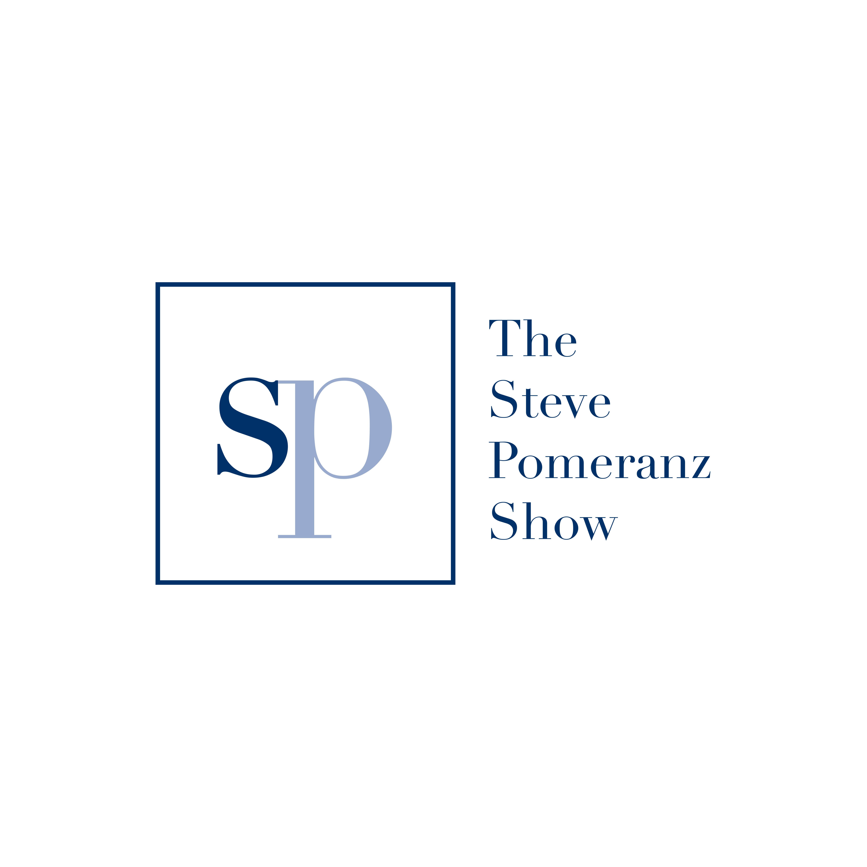 Steve_final_logo_small