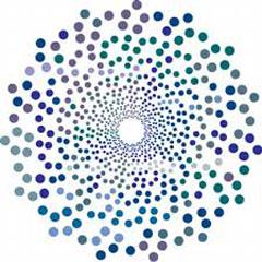 Caption: Democracy Collaborative logo