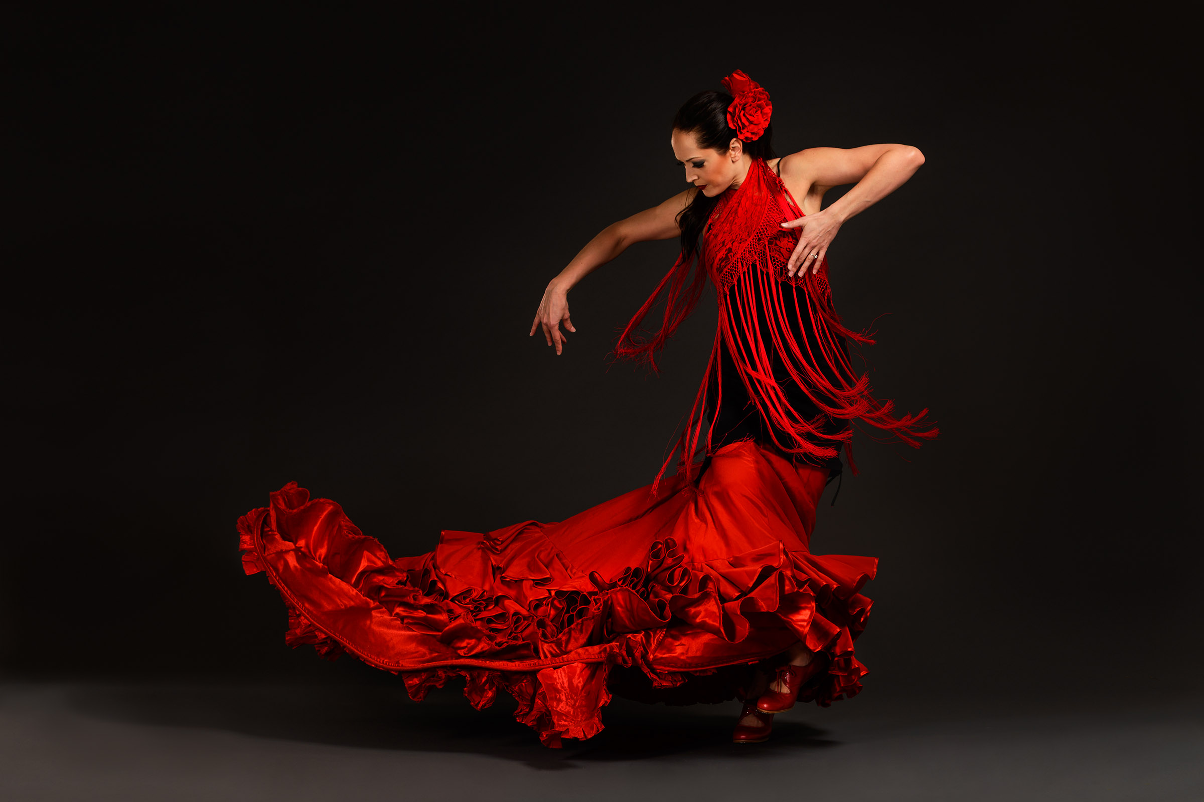 Oleaje-flamenco-042816-289_small