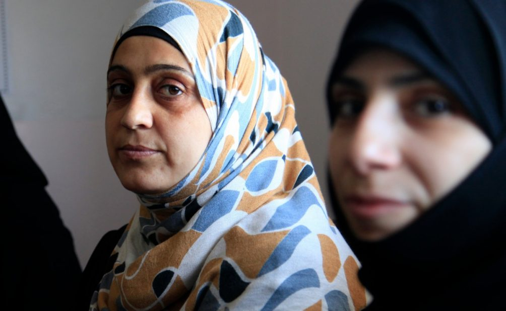 Women_refugees_from_syria_at_a_clinic_in_jordan_9613479675-1004x618_small