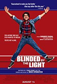 Blindedbythelight_small