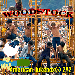 Woodstock_prx_240aj_292_small