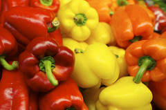 Bell_peppers_small