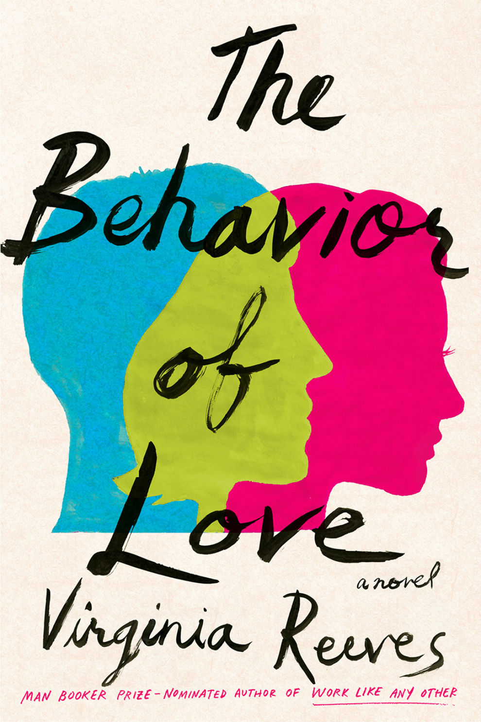 Behavior-of-love_cover_ccy-by_small