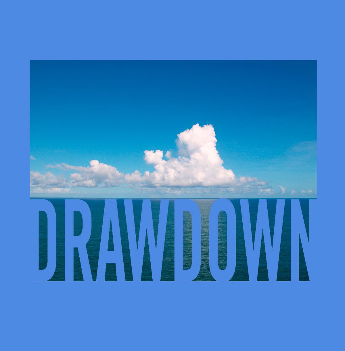 518_project-drawdown_small