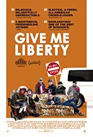 Givemeliberty_small