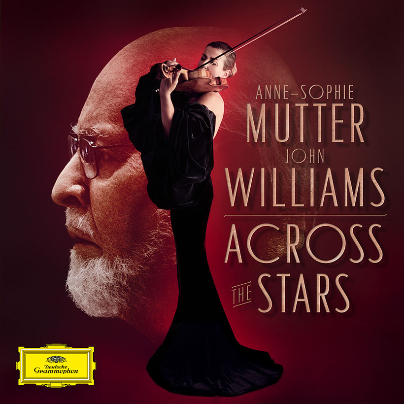 Caption: Across the Stars, Credit: Deutsche Grammaphon