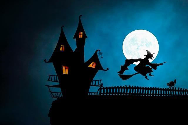 Halloween-2893710_640_small