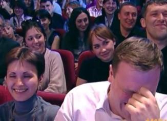 Russian_comedy_small