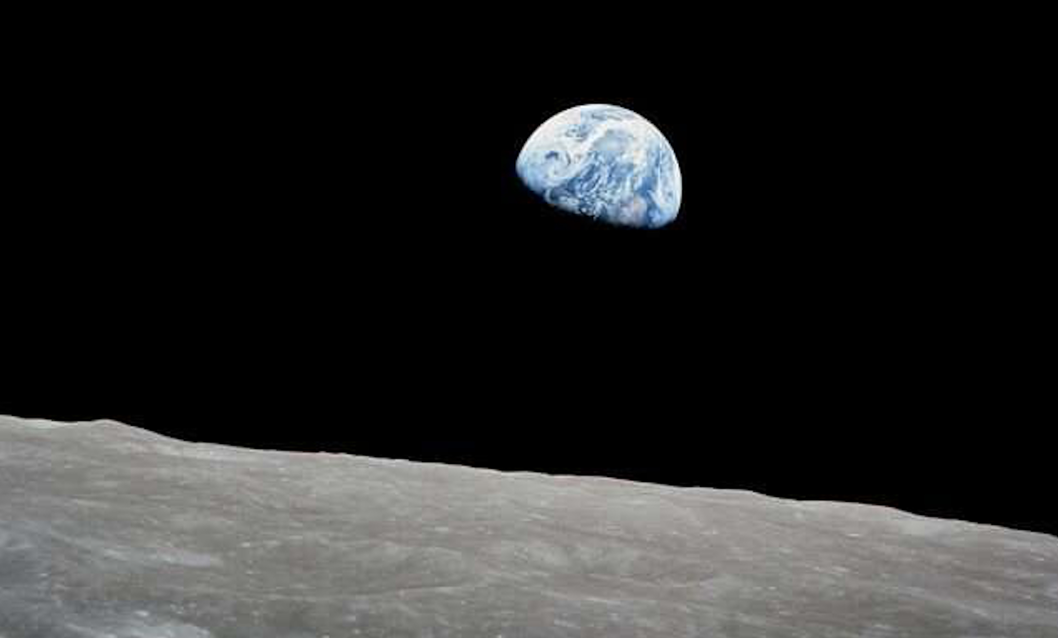 Hi-res-earth-from-moon_small