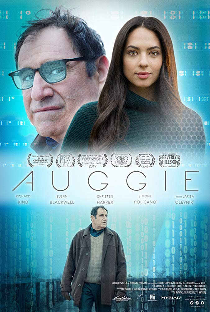 Auggieposter_small
