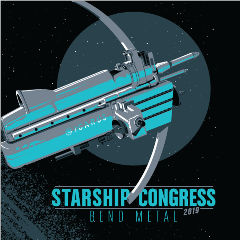 2019_starship_congress_poster_small_small