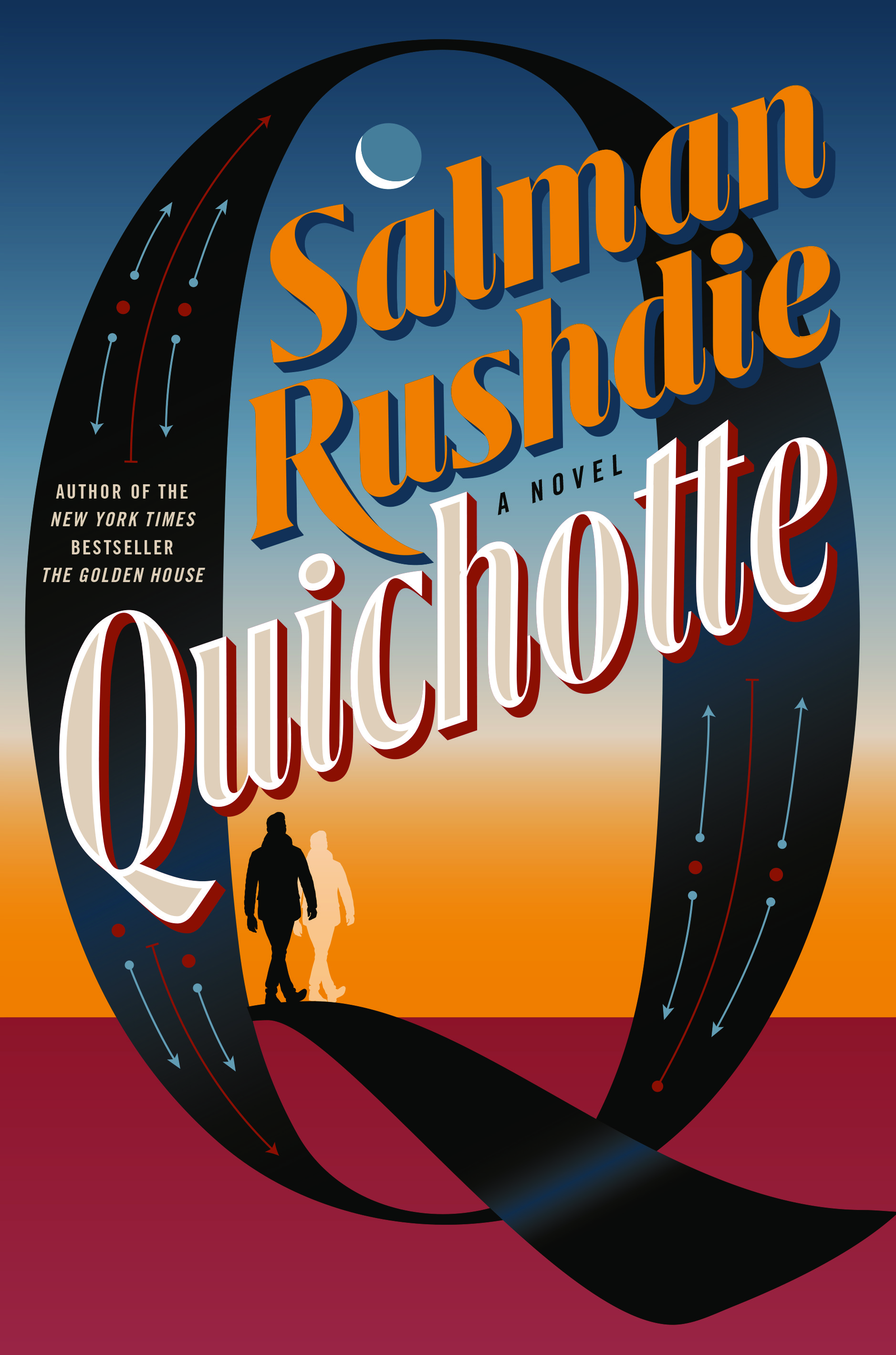 Quichotte_-_high_res_cover_small