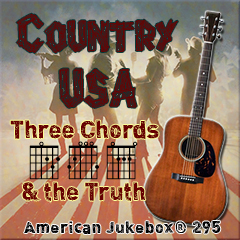 American_jukebox_295_country_usa_prx_small