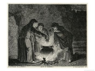 Macbethwitches_small
