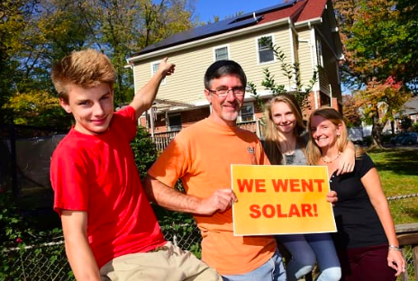 We_went_solar_small