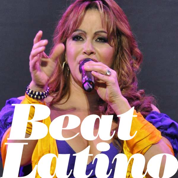 Caption: Jenni Rivera, Credit: Nathalienation