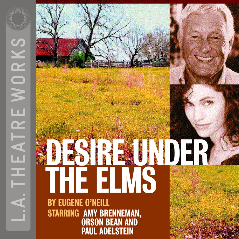 Desire-under-the-elms_artwork_small