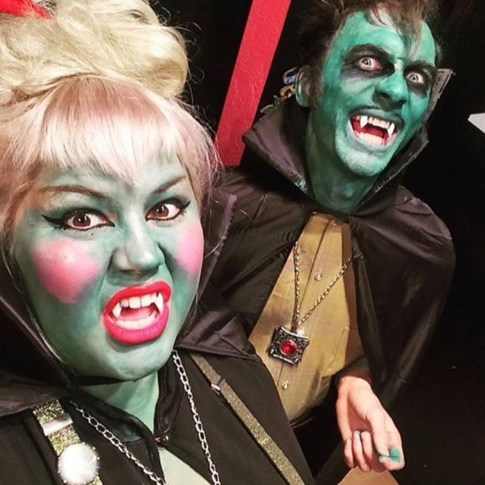Shannon_and_the_clams_halloween-1539963240_small