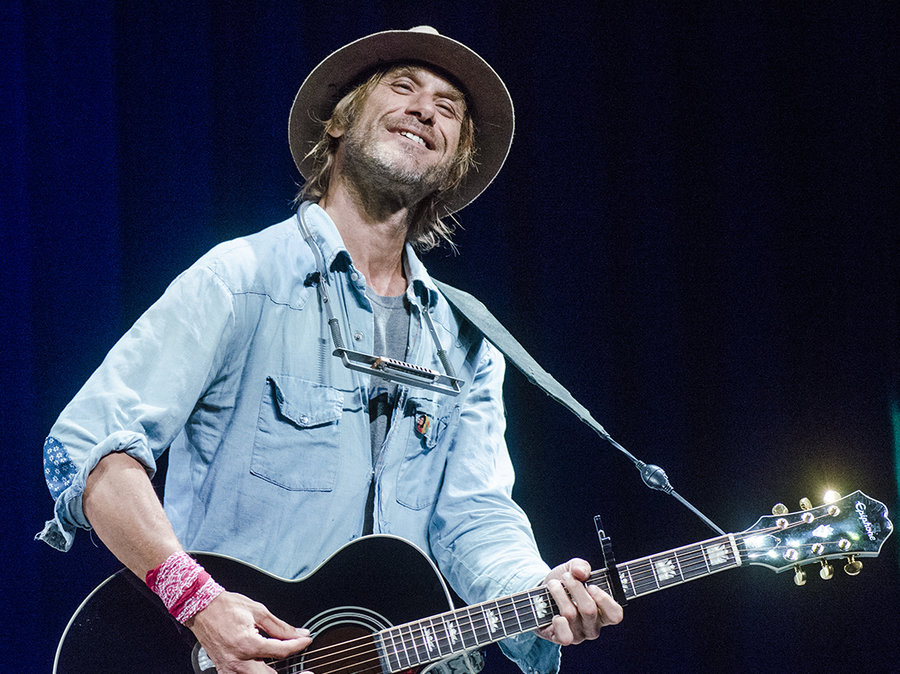 2018-06-24-todd-snider-credit-brian-blauser-mountain-stage-8ea52824017d2af00feae7405aa41bc630a1fa42-s900-c85_small