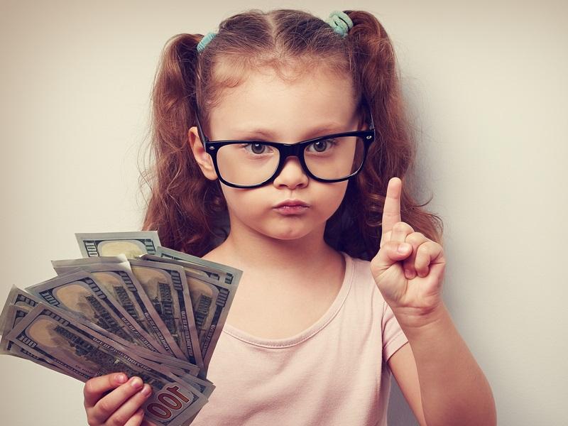 Tsps_guest_dr-james-grubman_future-of-rich-children_small
