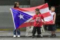 Puerto_rican_identity_one_medium