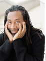 Bobby_mcferrin_3003l_large_small