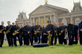 Jazz_orchestra_of_the_concertgebouw_small