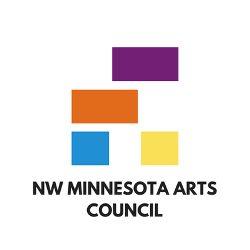 Nwmac_logo_small
