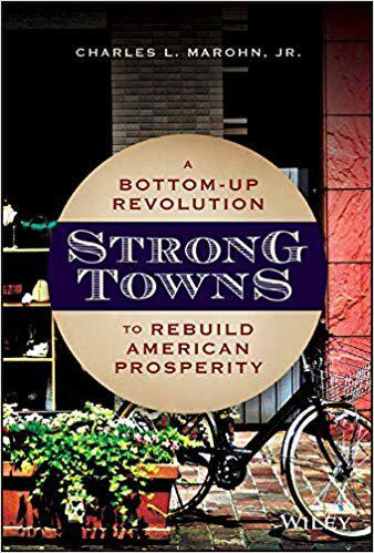 Strong_towns_small