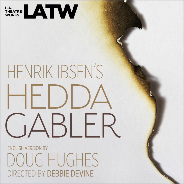 Hedda-gabler-artwork_small