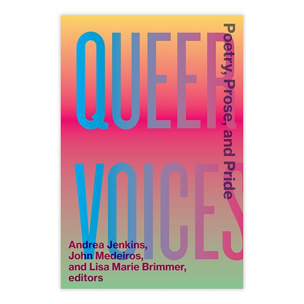 Queer_voices_small