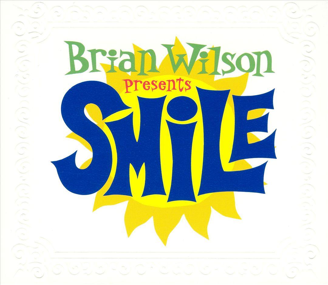 Brian_wilson_presents_smile_small