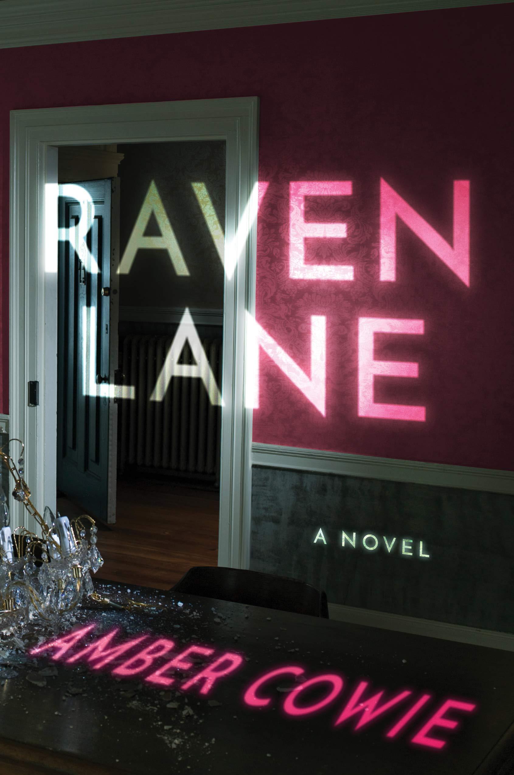 Ravenlane_small