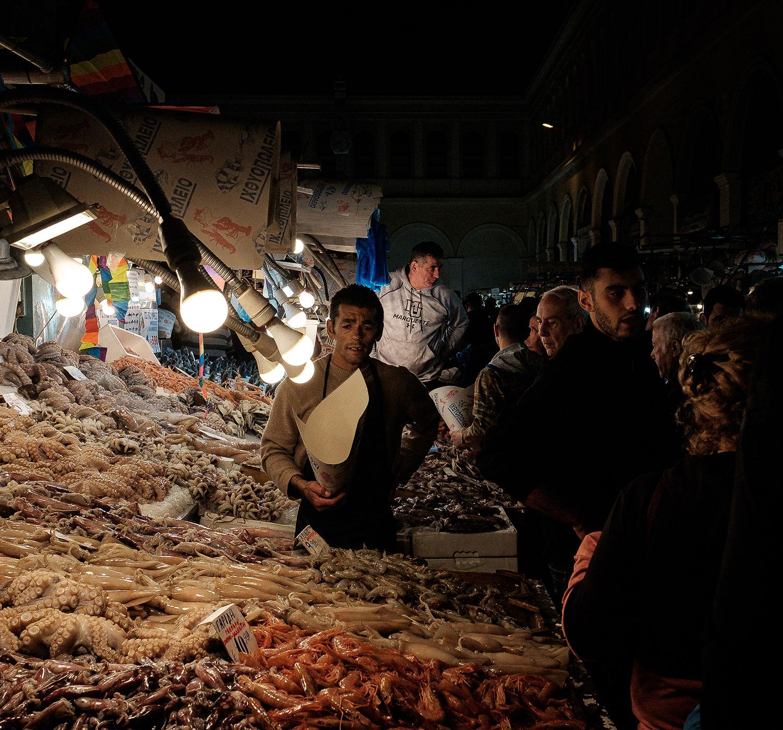 530_fish-market_small