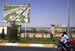 Caption: A billboard advertises a proposed development in Irbil, 350 kilometers (217 miles) north of Baghdad, a city in Kurdish controlled northern Iraq on Wednesday, Sept. 19, 2007, Credit: Associated Press