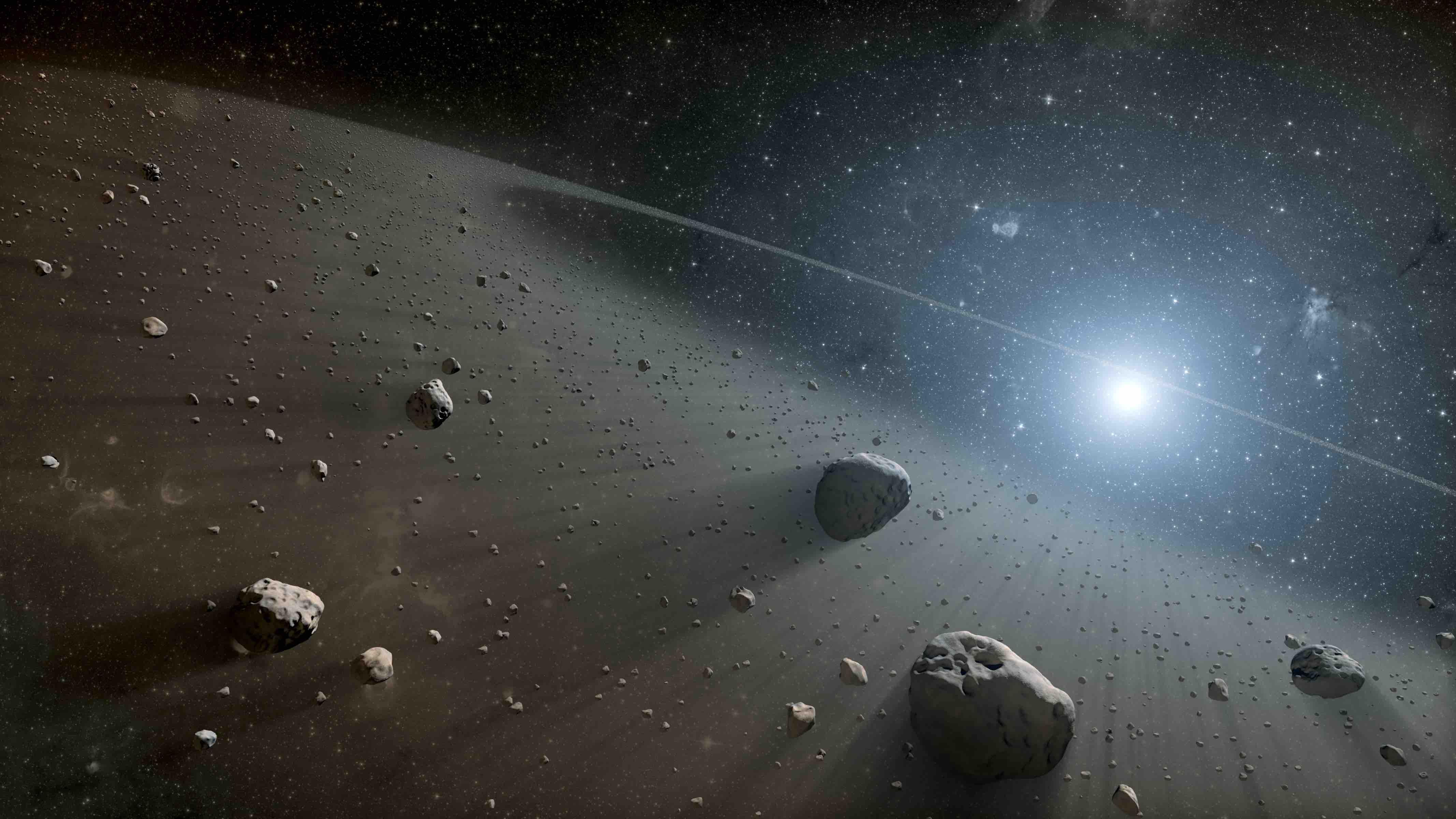 Sm-nasa-asteroids-vega_small