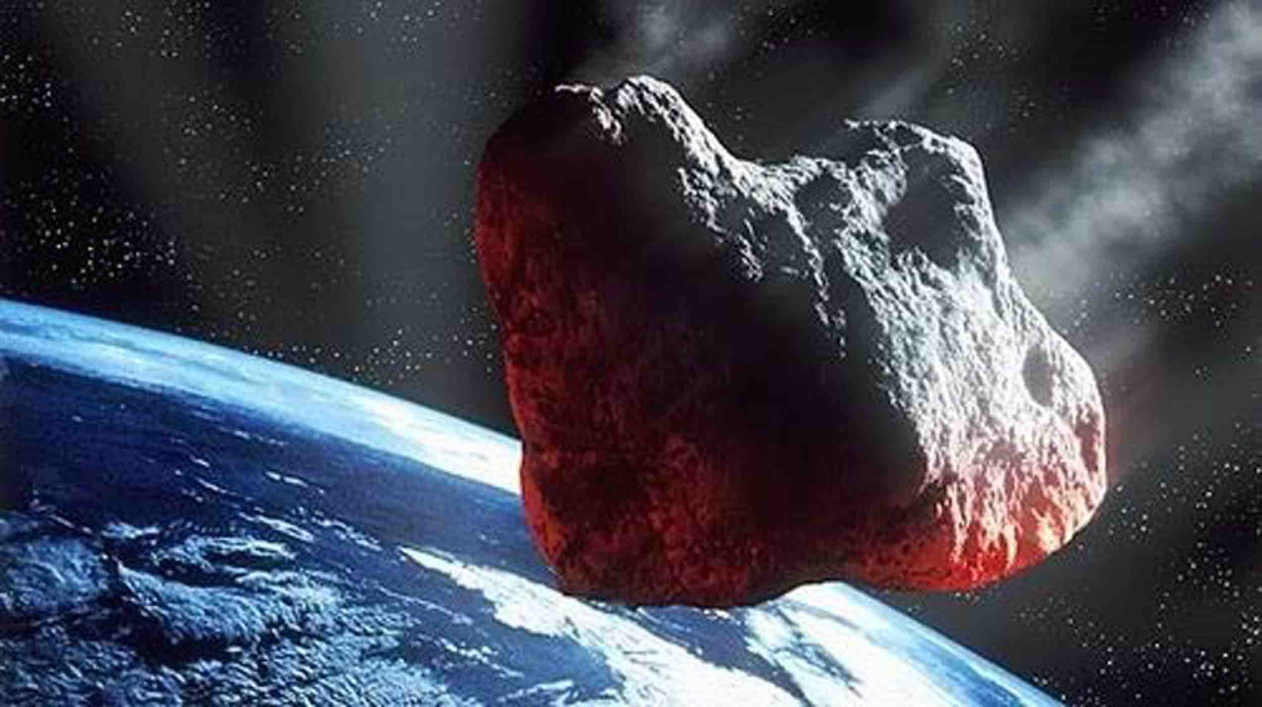 Sm-esa-asteroid_small