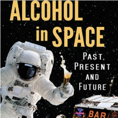 Alcohol_in_space_cover_-_carberry_small_small