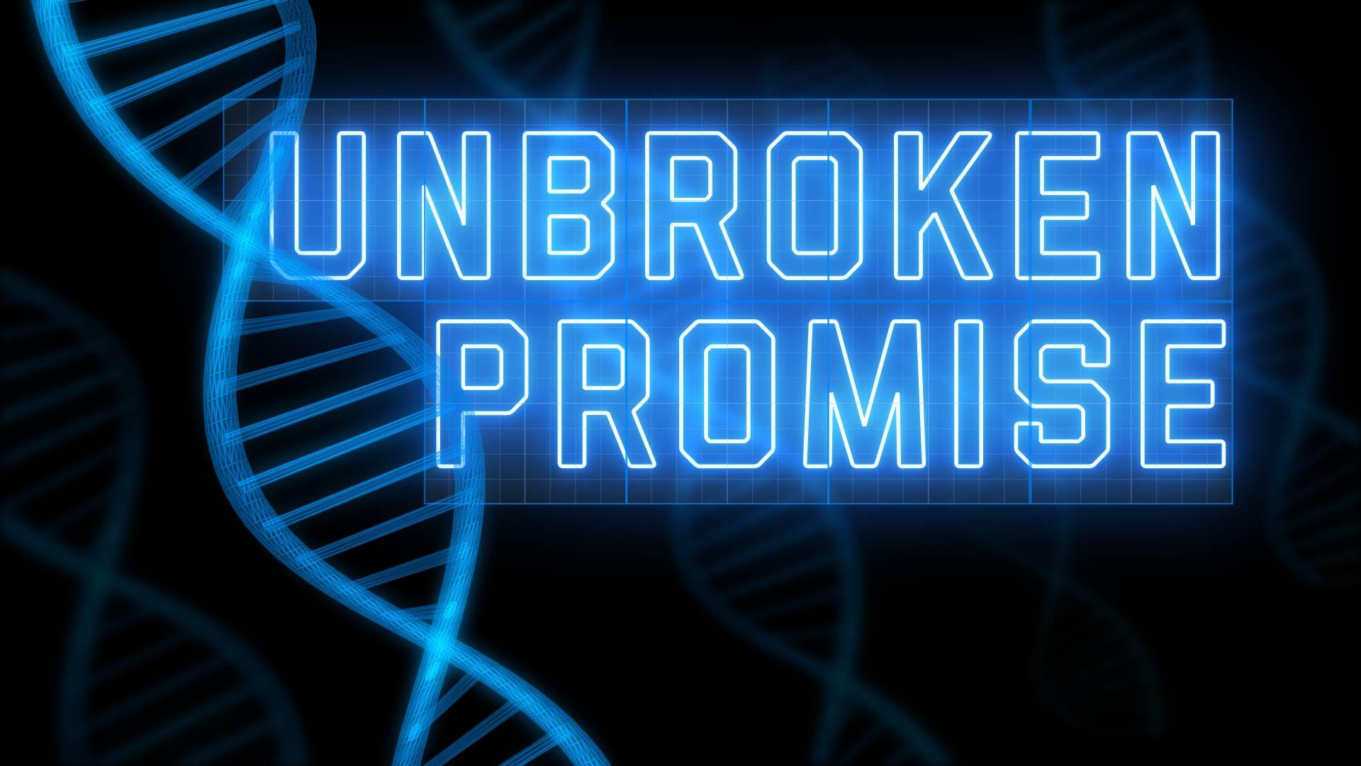 Unbroken_promise__1__small